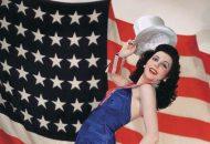 All-American-Movies-Ann-Miller
