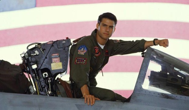 All-American-Movies-Top-Gun