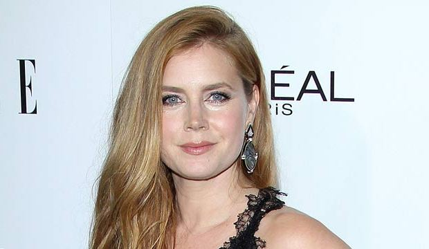 Amy Adams 15 greatest films ranked include American Hustle ...