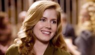 Amy-Adams-Movies-ranked-Charlie-Wilson's-War