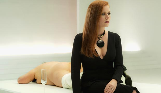 Amy-Adams-Movies-ranked-Nocturnal-Animals