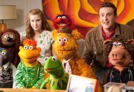 Amy-Adams-Movies-ranked-The-Muppets