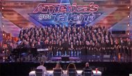 Angel-City-Chorale-americas-got-talent-agt