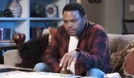 Anthony Anderson on Black-ish