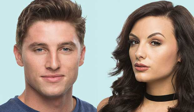 Big-Brother-20-Brett-Robinson-Rachel-Swindler-Week-5-Eviction