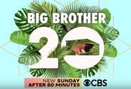 Big-Brother-20-logo-Sunday-nights