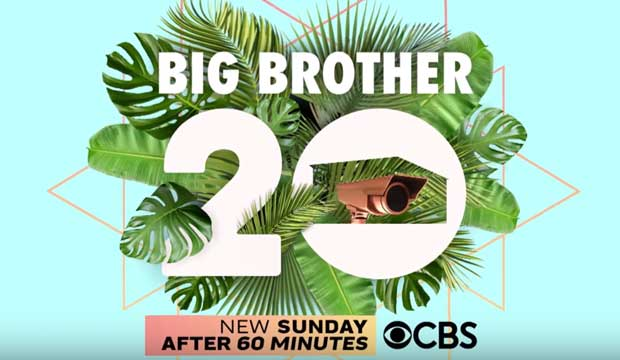 Big-Brother-20-logo-Sunday-nights