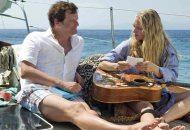 Colin-Firth-Movies-Ranked-Mamma-Mia