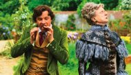 Colin-Firth-Movies-Ranked-Nanny-McPhee