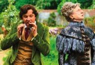 Colin-Firth-Movies-Ranked-Nanny-McPhee