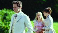 Colin-Firth-Movies-Ranked-The-Importance-of-Being-Earnest