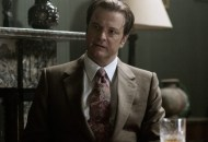 Colin-Firth-Movies-Ranked-Tinker-Tailor-Soldier-Spy