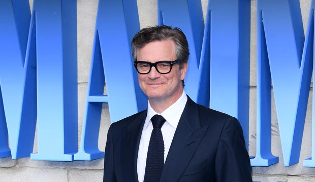 Colin Firth 15 greatest films ranked: 'King's Speech,' 'A ...