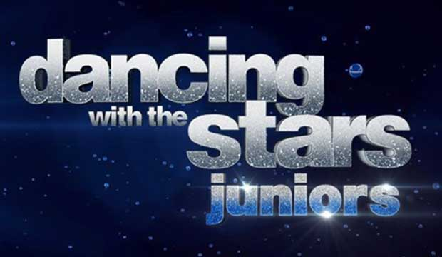 Dancing-with-the-Stars-Juniors-logo