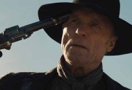 Ed Harris on Westworld