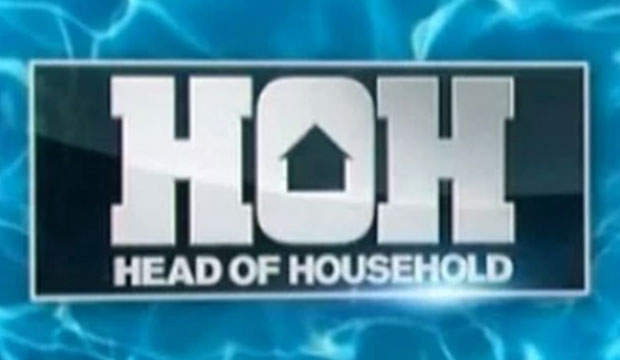 Head-of-Household-Big-Brother-logo