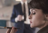 Helena-Bonham-Carter-Princess-Margaret-The-Crown-Netflix