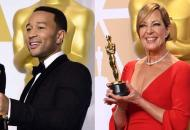 oscar-winners-nominated-at-emmys