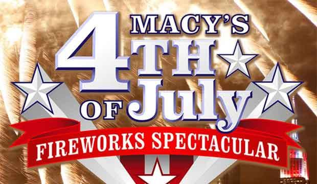 Macys-July-4-Fireworks-Spectacular-NBC