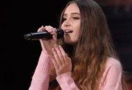 Makayla-Phillps-Americas-Got-Talent-2018-AGT