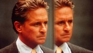 Michael-Douglas-Movies-Ranked-The-Game