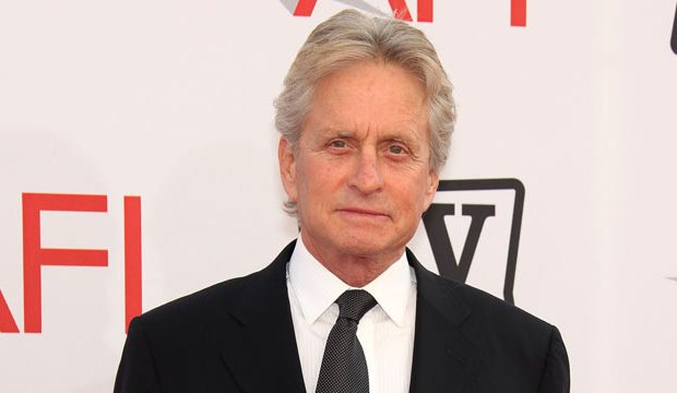 Michael-Douglas-Movies-Ranked