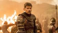 Nikolaj Coster-Waldau on Game of Thrones