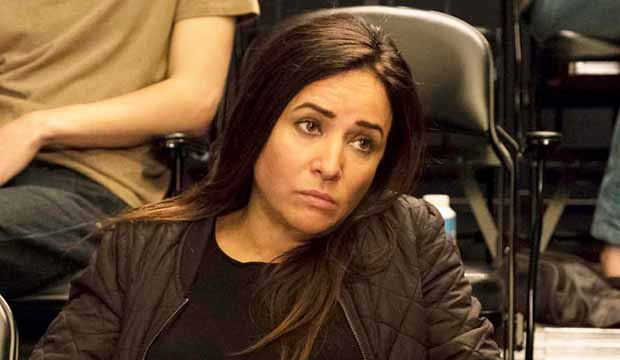 Pamela Adlon on Better Things