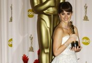 oscar-winners-nominated-at-emmys-penelope-cruz-the-assassination-of-gianni-versace