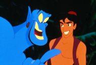 Robin-Williams-Movies-Ranked-Aladdin