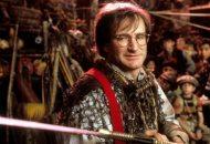 Robin-Williams-Movies-Ranked-Hook