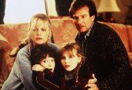 Robin-Williams-Movies-Ranked-Jumanji