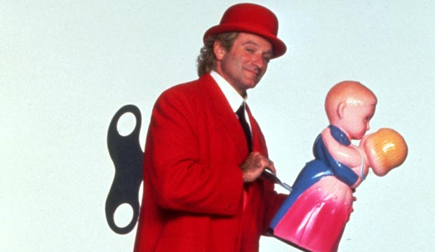 Robin-Williams-Movies-Ranked-Toys
