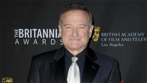Robin-Williams-Movies-Ranked