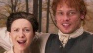 Sam-Heughan-Caitriona-Balfe-Outlander-Season-4-premiere-Starz