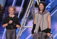Sasha-Sergey-Korolev-americas-got-talent