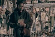 The Handmaid's Tale Samira Wiley