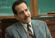 Tony Shalhoub on The Marvelous Mrs. Maisel