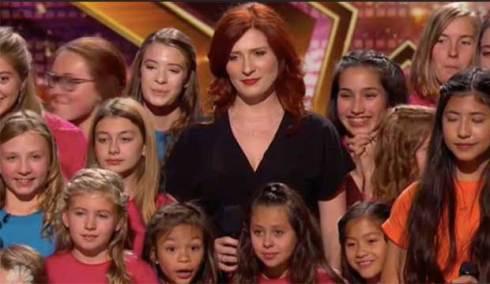 Voices-of-Hope-Childrens-Choir-Golden-Buzzer-AGT