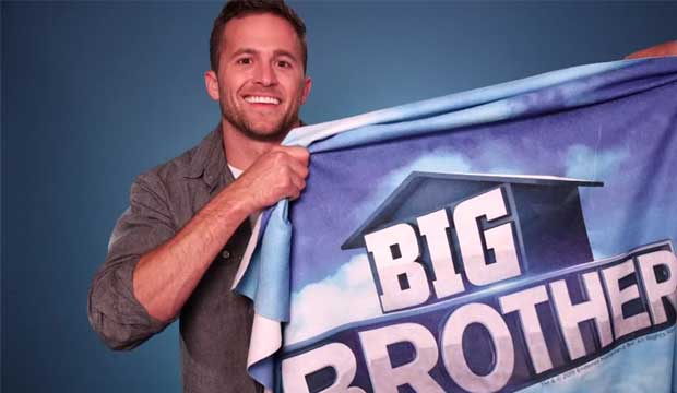 Winston-Hines-Big-Brother-2018-BB20