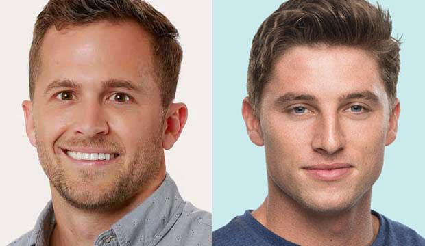 Winston-Hines-Brett-Robinson-Big-Brother-20-Week-2-BB20