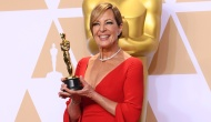 oscar-winners-nominated-at-emmys-allison-janney-mom