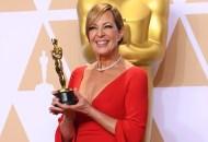 oscar-winners-nominated-at-emmys-allison-janney-mom