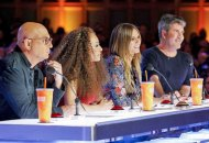 americas-got-talent-judges-2018