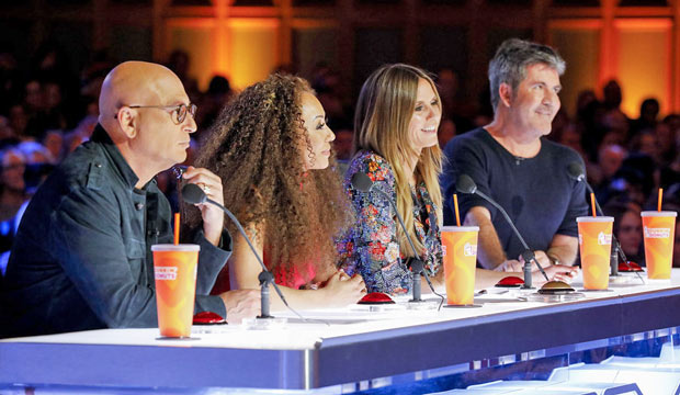americas-got-talent-judges-2018