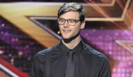 americas-got-talent-kevin-blake-rapping-magician