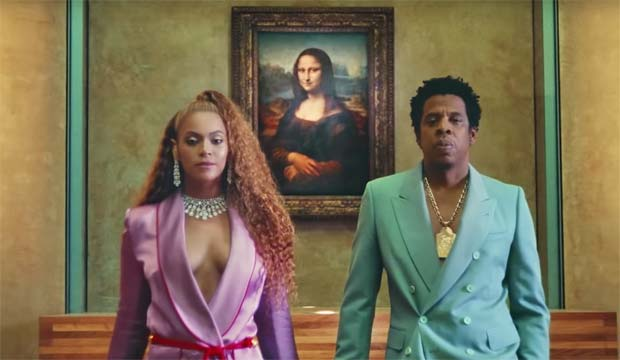 Jay Z New Album 2019 Grammys 2019: Will Beyonce and Jay Z Climb on All Time Winners