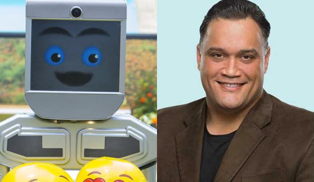 big-brother-20-robot-sam-steve
