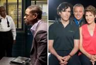 Brooklyn Nine Nine and Episodes