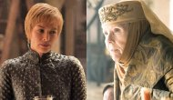 game-of-thrones-lena-headey-diana-rigg